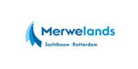 merwelands