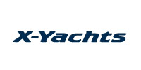 xyachts